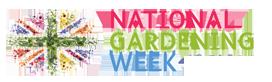 NGW-logo