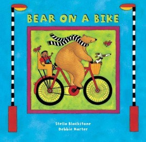 Bear-on-a-Bike_PB_W_1-3