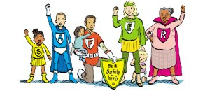safety-heroes-feature
