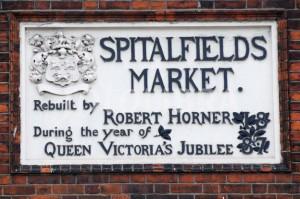 spitalfields-market-plaque