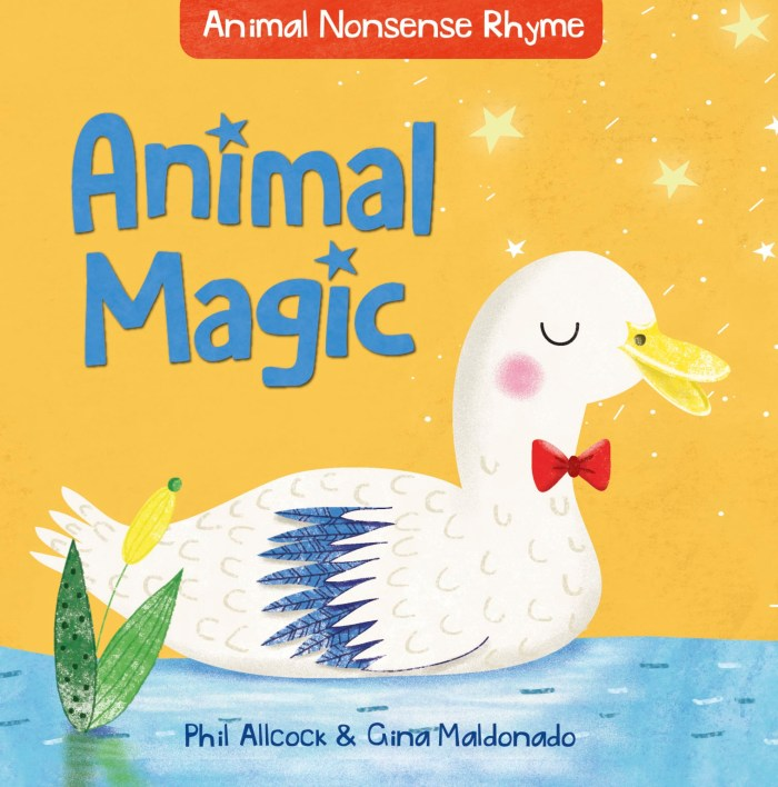 Animal-Magic-LR-RGB-JPEG