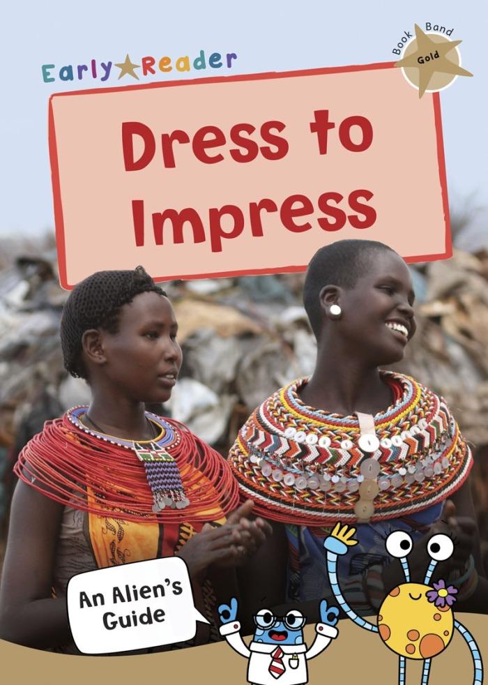 Dress-to-Impress-LR-RGB-JPEG